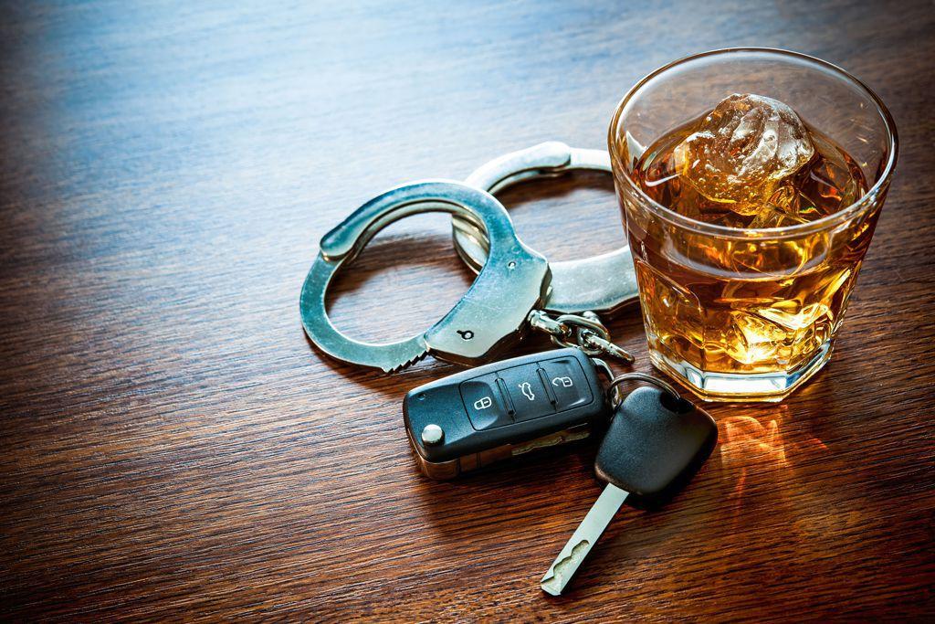 Wolverhampton Drink Driving Solicitors