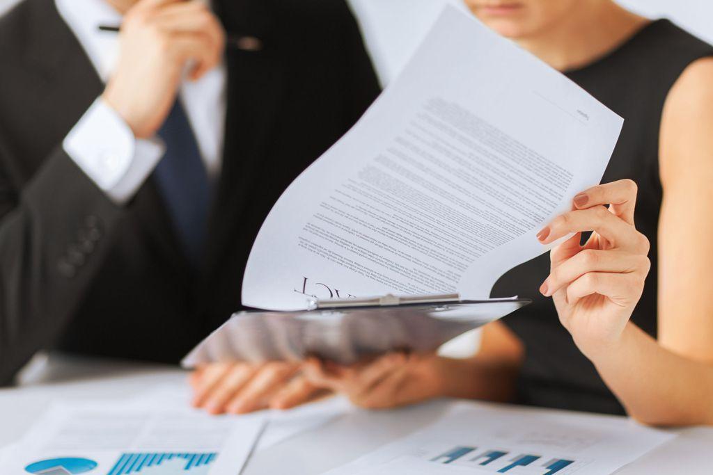Wolverhampton Legal Aid Solicitors